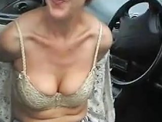Favourite Cougar Free Dogging Porn Video Ce Xhamster