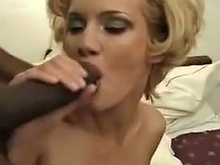 Best Homemade Movie With Mature Big Dick Scenes