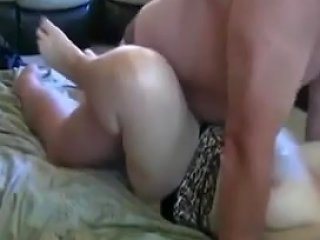 My Wife Is Our Slut