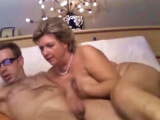 Camfick Free Mature Milf Porn Video BF Xhamster